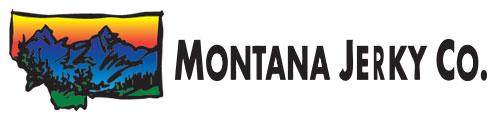 Montana Jerky Company