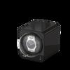 BOXY FANCY Brick Single Watch Winder  - Carbon Fiber (Add On)