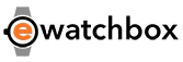 ewatchbox