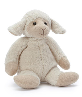 Sophie the Sheep