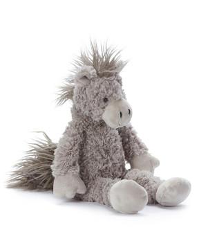 Herbie the Horse (grey)