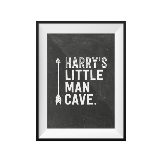 kids print wall décor art nursery art babys room décor whimsical pictures inspirational words customised bespoke word  motif