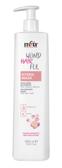 Hyda Mask 1000 ml