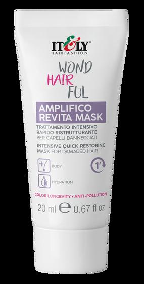 Amplifico Revita Mask 20 ml