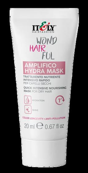 Amplifico Hydra Mask 20 ml