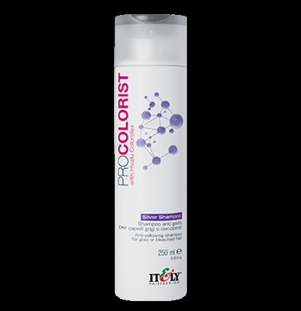 Procolorist Silver Shampoo