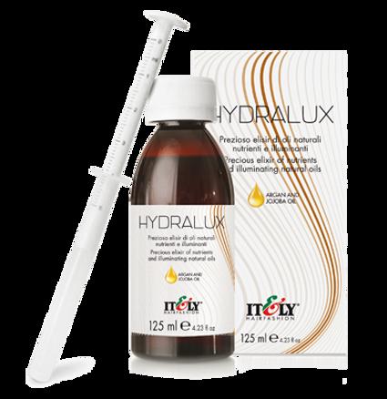 Hydralux Oil