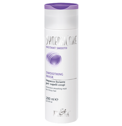 INSTANT SMOOTHING MASK