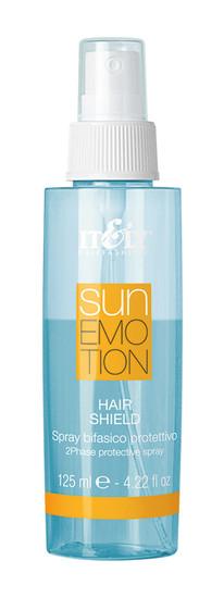 SUNEMOTION Hair Shield Spray 125 ml
