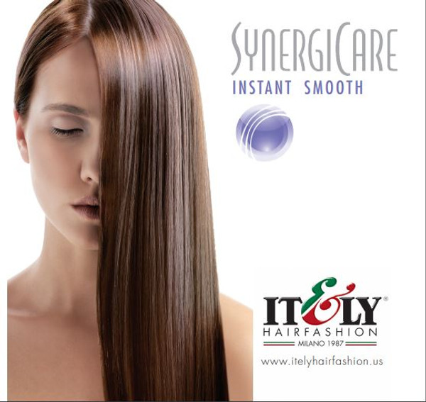 SynergiCare Instand Smooth