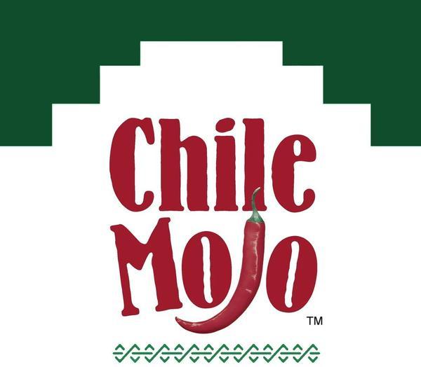 Chili Mojo Logo