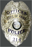 army-police-badge.png