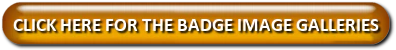 click-here-for-the-police-badge-image-galleries.png