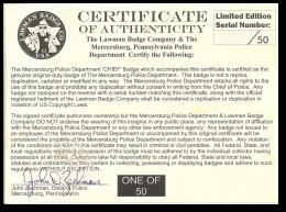 police-badge-coa-250-4.png