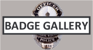 police-badge-gallery-image-2.png
