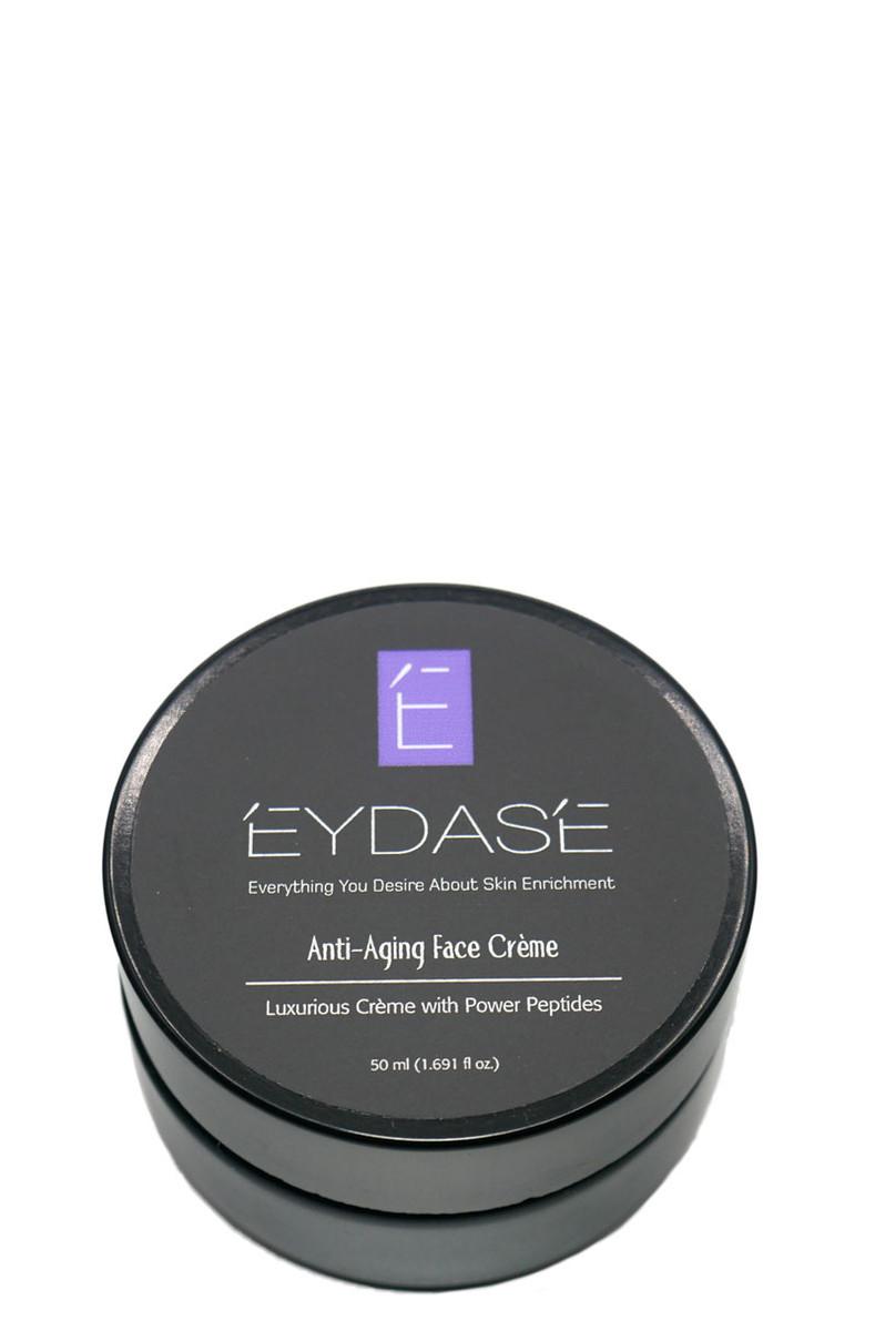 ÉYDASÉ Anti-Aging Face Crème