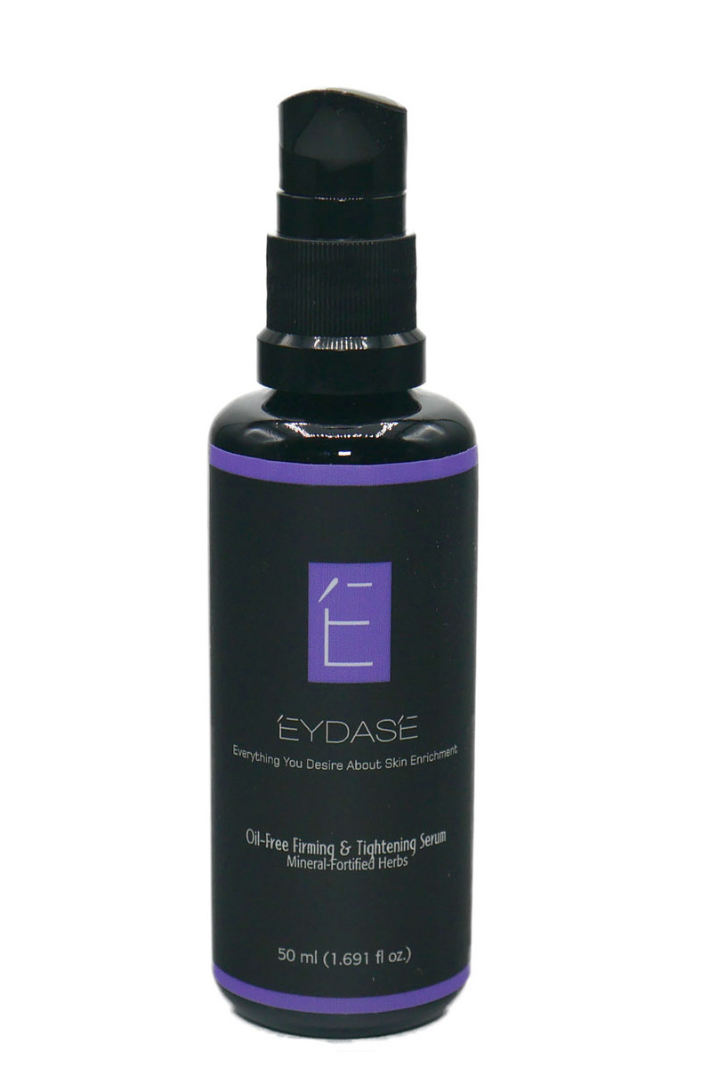 ÉYDASÉ Oil Free Firming & Tightening Serum