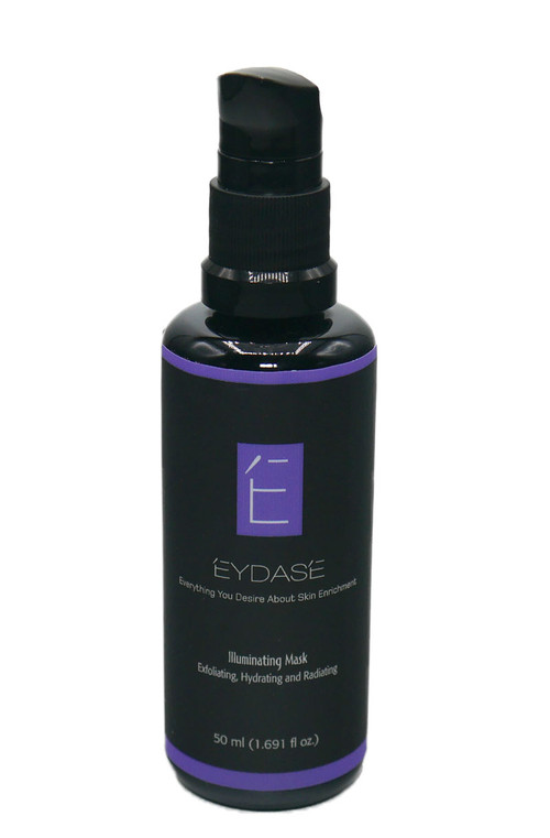 ÉYDASÉ Illuminating Mask
