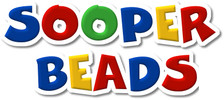 Sooper Beads