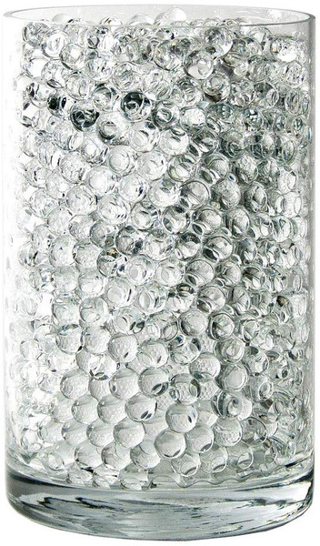 clear water beads sooper beads