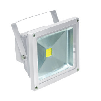 Eagle Flood Lights IP65 bianco impermeabile (L320CW)