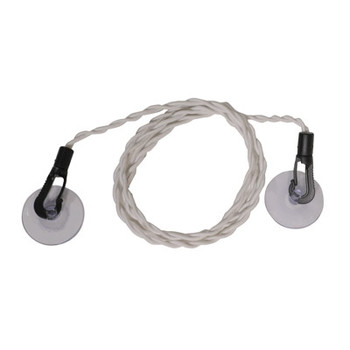 Pegless Travel Clothes Line (T760)