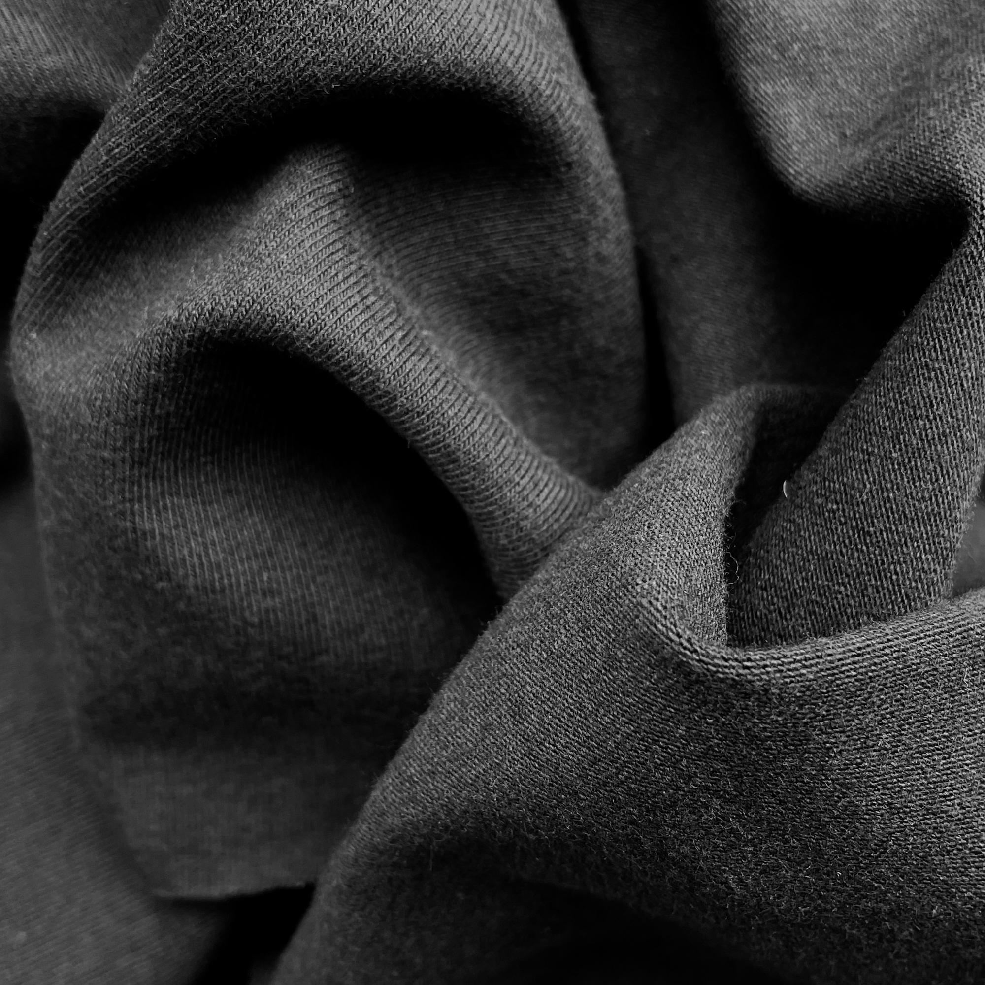 midweight-cotton.jpg