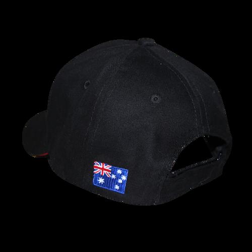 PENRITE CAP