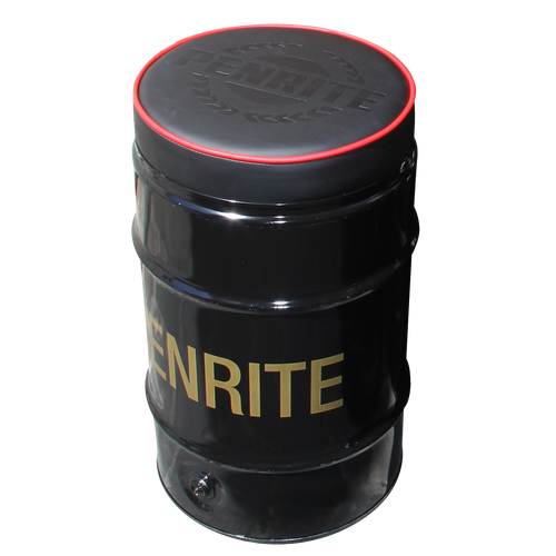 PENRITE 60L DRUM CUSHION