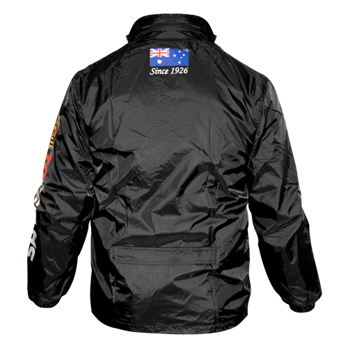 PENRITE 10 TENTHS KIDS SPRAY JACKET