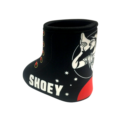 SHOEY CAN COOLER