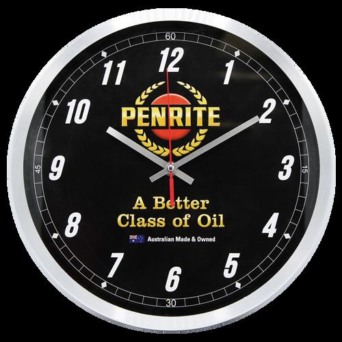 PENRITE WALL CLOCK