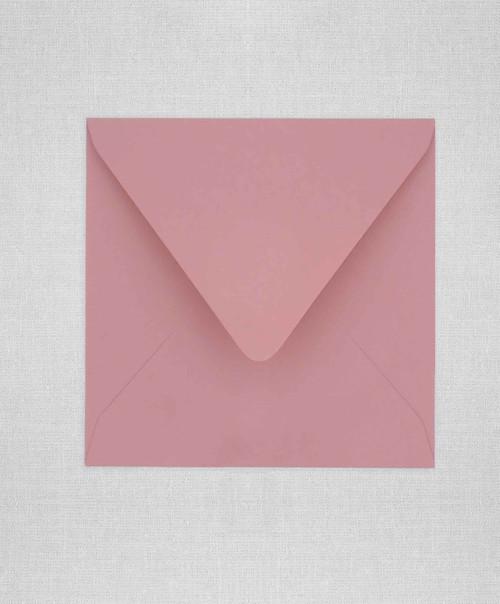"""Square Envelopes   6 1/2""""  x  6 1/2"""""""