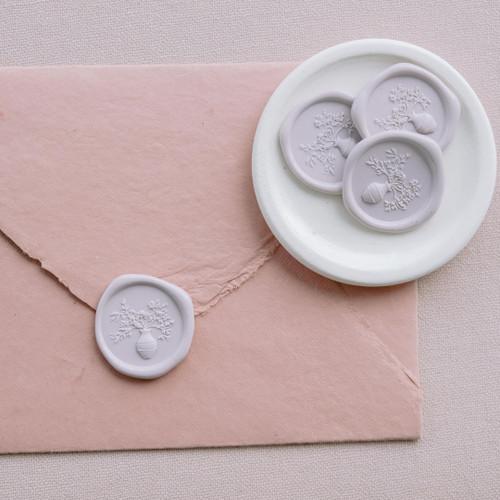 Eloise Wax Seals - 25 Pack