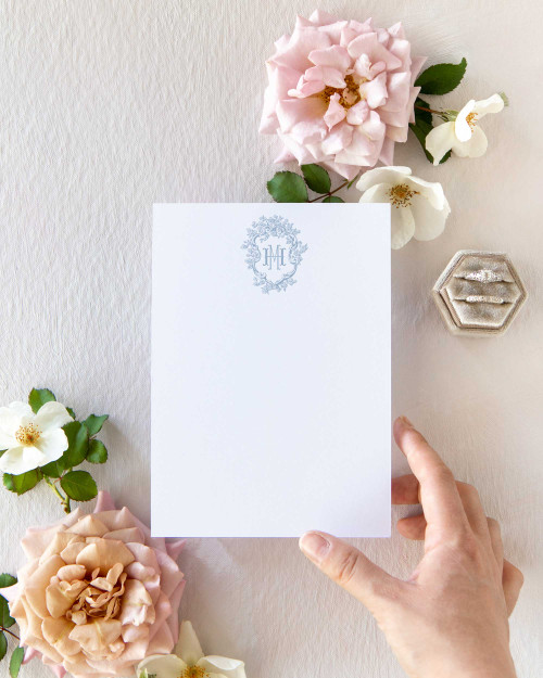 Stationery Cards | Ellie Collection