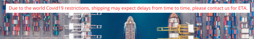 covid-shipping-delays.png
