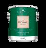 Regal Quart