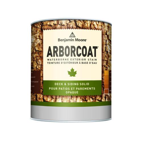 Arborcoat Solid