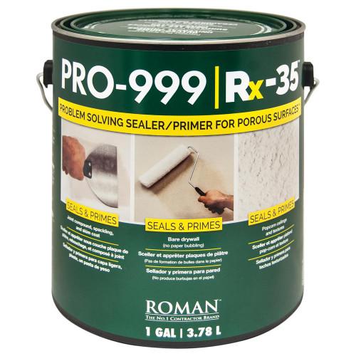 Pro  999 Rx-35®