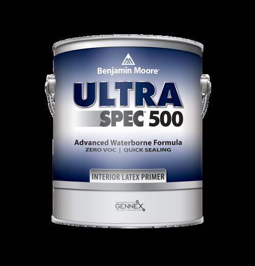 ULTRA SPEC® 500 Primer