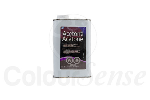 Acetone - 946ml