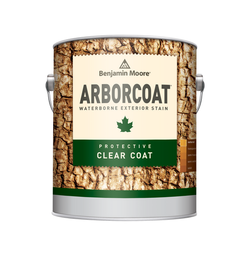 Arborcoat Protective Clear Coat