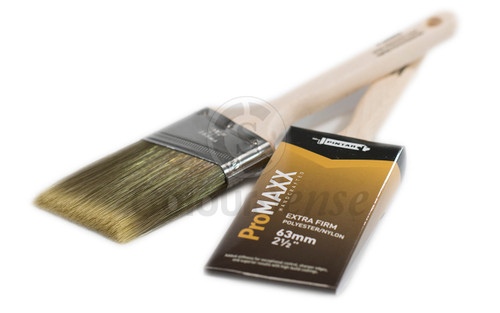 ProMaxx Extra Firm Polyester Nylon