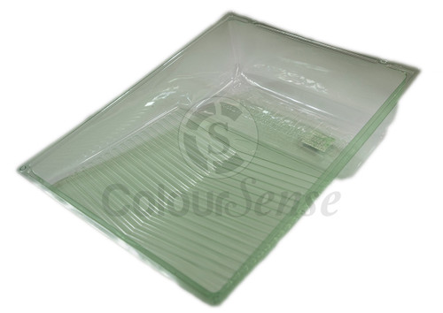 Simms Tray Liner