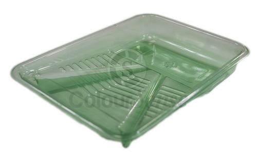Economy Plastic Tray