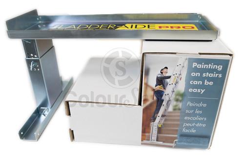 Ladder Aide Pro