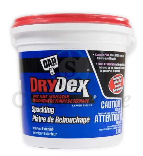 DRYDex® Spackle