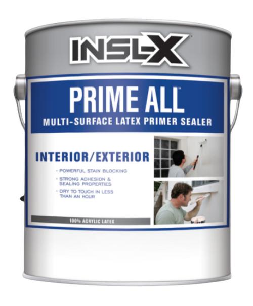 Prime All
