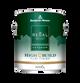 Regal High Build Exterior Gallon
