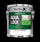 Aqua Lock® Plus